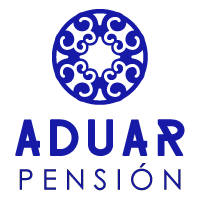 Pension Aduar Marbella